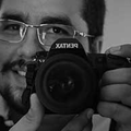 Freelancer Victor H. A.
