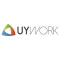 Freelancer UYwork