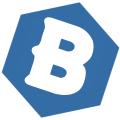 Freelancer BitTea.