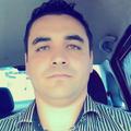 Freelancer Rodrigo W.