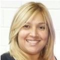 Freelancer Lili R.