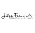 Freelancer Júlia F.