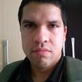 Freelancer Daniel F.