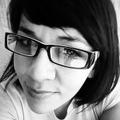 Freelancer Penélope M.
