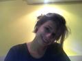 Freelancer Juliana M. V.