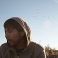 Freelancer José T.