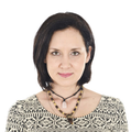 Freelancer Yulia D.