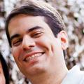 Freelancer Alessandro A.