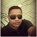 Freelancer Dimmi S. S. S.