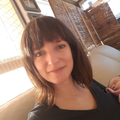 Freelancer Dina B.
