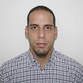 Freelancer Luis G. R. S.