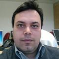 Freelancer Alexsander S.