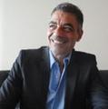 Freelancer ALFREDO R. M.
