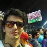 Freelancer Luis I. N. C.