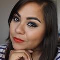 Freelancer Vanessa B.
