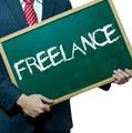 Freelancer wallace s.