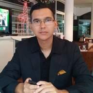 Freelancer Jose Ruiz