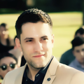 Freelancer Nicolás T.