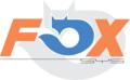 Freelancer Foxsys