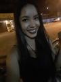 Freelancer Letícia X.