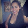 Freelancer María T. R. G.