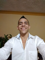Freelancer Daniel H. T.