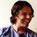 Freelancer Paulo E.