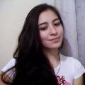 Freelancer Aisha S.