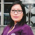 Freelancer Daniela E. A.