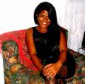 Freelancer Fabiola A. V.