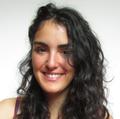 Freelancer Maria T. B. M.