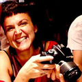 Freelancer Julieta N.