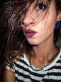 Freelancer Ainne O. A.