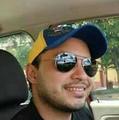 Freelancer Jeancarlos M.