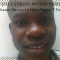Freelancer NILTON M. P.