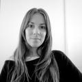 Freelancer Pilar D. M.