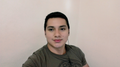Freelancer Arturo H. O.
