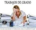 Freelancer TRABAJOS P. T. D. G.