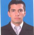 Freelancer Luis A. C. B.