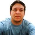 Freelancer Tiago