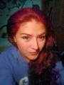 Freelancer Maricruz J.