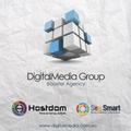 Freelancer Digitalmedia C.