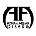Freelancer Adrian A.