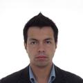 Freelancer Miguel E. P. R.