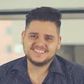 Freelancer Arnon R.