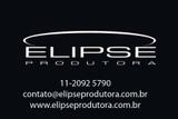 Freelancer Elipse P.