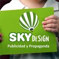 Freelancer Sky D.