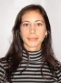 Freelancer Catalina S.