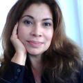 Freelancer -Maribel E. G. M.