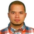 Freelancer Cesar M. N.